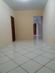 Aluga-se uma casa em Catu, 2 quartos - Próx. Colégio Fundação