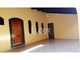 Casa para alugar com 3 dormitórios em Santa mônica, Uberlândia cod:861697
