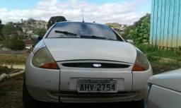 Ford ka 98 - 1998