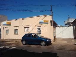 Casa de vila para alugar com 3 dormitórios cod:862253