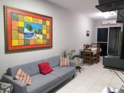 Rio Jangada - Casa Ágio R$ 88.000,00, com Parcelas de R$ 640,00