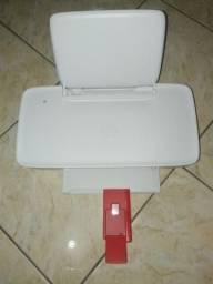 BAUXOU Impressora hp 110 reais