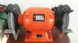 Esmerio black decker