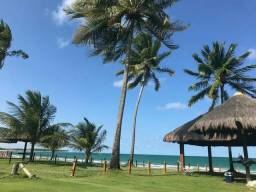 Imperdivel abertura do verão em tamandaré beach serão 3 dias de festa!