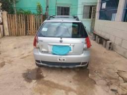 Vendo carro - 2007