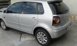 Polo 2009 - 2009