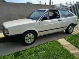 Gol CL - 1990