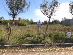 Praia Village Dunas em Balneário Gaivota/SC!