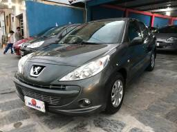 Peugeot Passion 207 XS 1.6 Completo. Extra - 2012