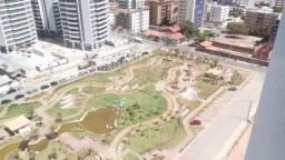 Apartamento 64 m² 3 quartos com lazer completo à venda por R$ 409.00,00 - Papicu - Fortale