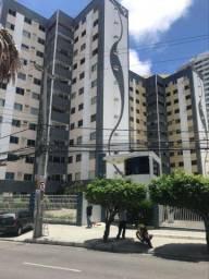 Apartamento 4 quartos, a três quadras do Shopping RioMar Fortaleza.
