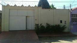 Casa à venda, 3 quartos, Conjunto Xavier Maia - Rio Branco/AC