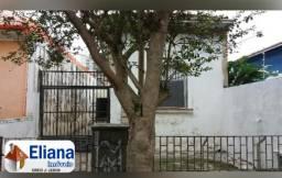 Casa térrea bom para Ind/coml - Px Extra - Permuta