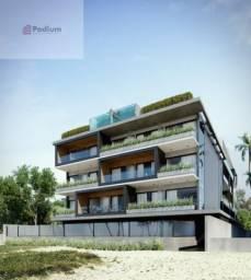 Loft à venda com 2 dormitórios em Bessa, João pessoa cod:34695