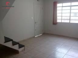 Casa para alugar com 3 dormitórios em Osvaldo cruz, São caetano do sul cod:2160