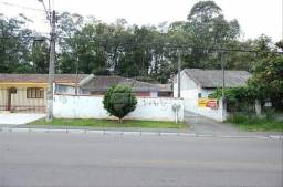 Casa à venda com 5 dormitórios em Xaxim, Curitiba cod:36232