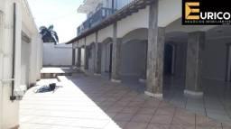 Casa a venda em Alfenas, Jardim Aeroporto