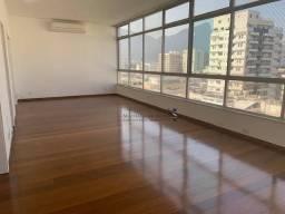 Apartamento para alugar, 145 m² por R$ 9.000,00/mês - Leblon - Rio de Janeiro/RJ