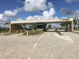 Terreno à venda, Terras Alphaville - Rio Branco/AC