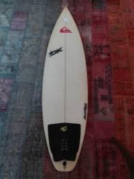 Prancha de surf 29l