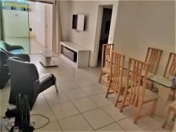 Apartamento Locação Temporada - 3 Quartos - Praia do Morro Guarapari-ES