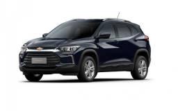 Chevrolet Tracker LTZ 1.2 Turbo (Aut) (Flex)