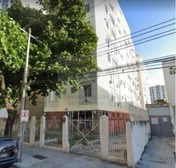 Apartamento - MEIER - R$ 340.000,00