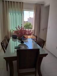 Título do anúncio: Cobertura à venda com 2 dormitórios em Letícia, Belo horizonte cod:45402