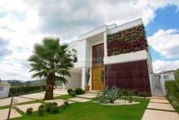 Casa no condomínio Tamboré 11, em Santana de Parnaíba
