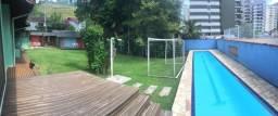 Jardim Blumenau- localização mais procurada da cidade região nobre, para pessoas que procu
