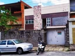 Casa com 4 dormitórios para alugar, 216 m² por R$ 2.000,00/mês - Prata - Campina Grande/PB