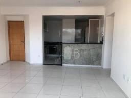 Apartamento com 3 dormitórios à venda, 100 m² por R$ 420.000 - Santa Mônica - Uberlândia/M