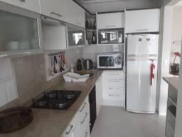 Apartamento para locação de temporada em Balneário Camboriú