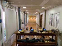 Casa com 3 dormitórios à venda, 223 m² por R$ 380.000,00 - Boa Esperança - Cuiabá/MT
