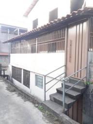 Casa para alugar com 2 dormitórios em Cabanas, Mariana cod:5466
