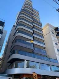 Apartamento para alugar, 156 m² por R$ 3.185,00/mês - Centro - Lajeado/RS