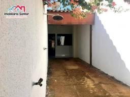 Casa na 403 Sul - Plano Diretor Sul - Palmas/TO