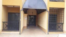 Apartamento para alugar com 2 dormitórios em Vila maria luiza, Ribeirao preto cod:L4257