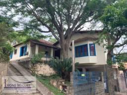 Casa em Belvedere - Paty do Alferes
