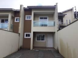 São Bento - Casa Duplex 114,86m² com 3 quartos e 4 vagas