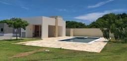 Investimento Extraordinário no Lote com 195 m² com Casa Construída-Nova-Próxima Mar/Lagoa