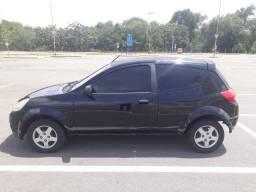 Ford Ka Flex 2009/2009