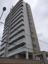 Apartamento 3 quarto(s) - Fátima