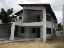 Casa 4 quarto(s) - Engenheiro Luciano Cavalcante