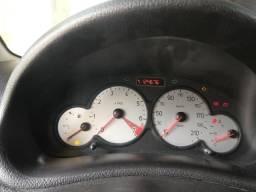 Peugeot 206 - 2009