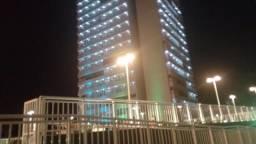 Título do anúncio: Apartamento 2 quarto(s) - Engenheiro Luciano Cavalcante