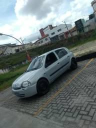 Vendo Renault Clio 2001 - 2001