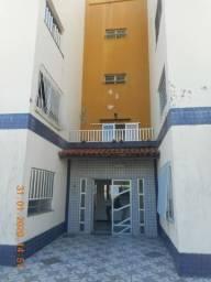 Alugo apartamento na av dr francisco moreira cond jd das hortencias bairro ponto novo