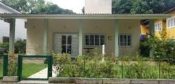 Casa em Aldeia km 13 - Padrão Moura do Dubeux