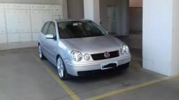 Vendo polo 2006 flex completo - 2006